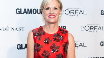 NEW YORK, NY - NOVEMBER 09:  Honoree, activist Cecile Richards attends Glamour's 25th Anniversary Women Of The Year Awards at Carnegie Hall on November 9, 2015 in New York City.  (Photo by Gilbert Carrasquillo/FilmMagic)