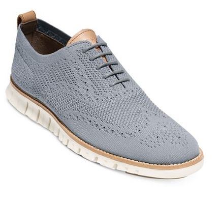 "For the perfect mix of comfort and style. <a href=""https://www.macys.com/shop/product/cole-haan-mens-zerogrand-stitch-lite-ox"