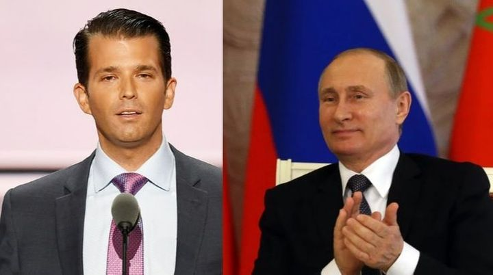 "<a rel=""nofollow"" href=""http://time.com/4853005/donald-trump-jr-emails-hillary-clinton-russia/"" target=""_blank"">Donald Trump"