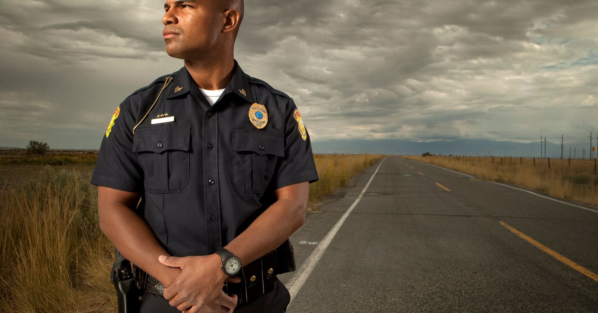 how to be a police officer Read our detailed list of requirements and steps for becoming a police officer in ohio.