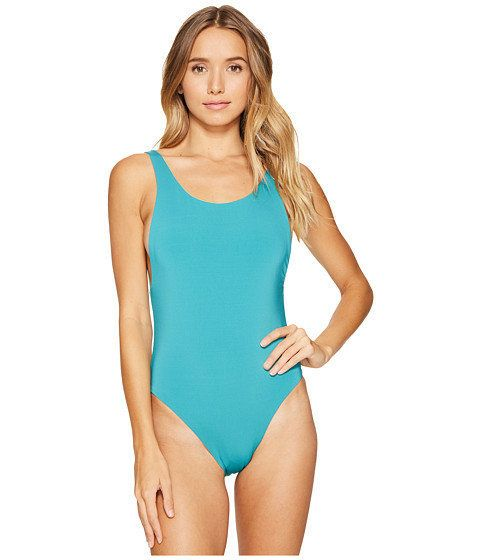 You probably don't need half a dozen bikinis for your next beach getaway. Try reversible swimwear instead to pack lighter and