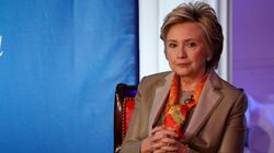 Why Hillary Clinton Is Really Unpopular –