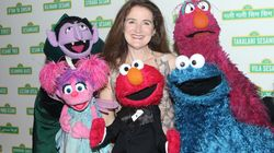 Jim Henson's Daughter Backs Decision To Axe Kermit The Frog Performer Steve Whitmire