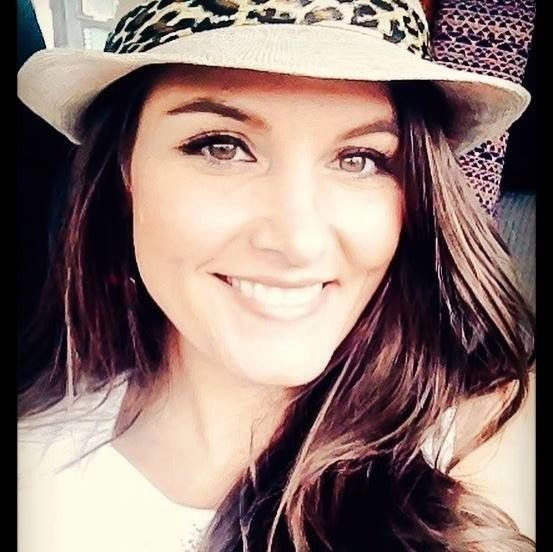 Police say Jessica Johnson's death appears to be a suicide, but family members believeshe was murdered.