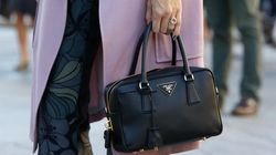5 Of The Best Fashion Resale Sites For High Street And Luxury