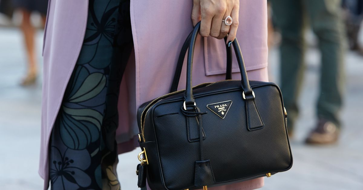 59e7fe4fc64156 The Best Fashion Resale Sites: Everything You Need To Know Before You Buy  And Sell