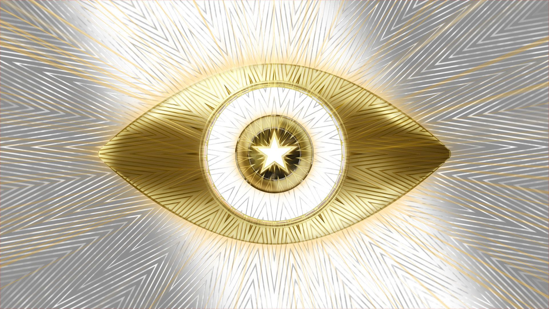 'Leaked' 'Celebrity Big Brother' Line-Up Throws Out A Couple Of
