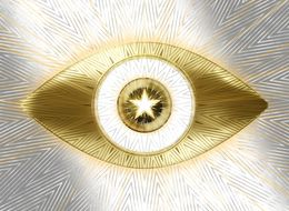 Everything We Know So Far About This Summer's 'Celebrity Big Brother'
