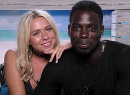 Marcel And Gabby Are No Longer Favourites To Win 'Love Island' - Here's Who Is