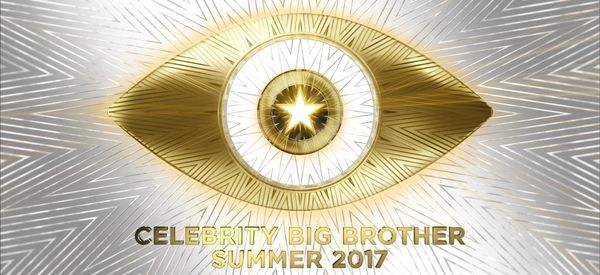 'Celebrity Big Brother' Bosses Reveal Start Date And More Exciting Details About New Series