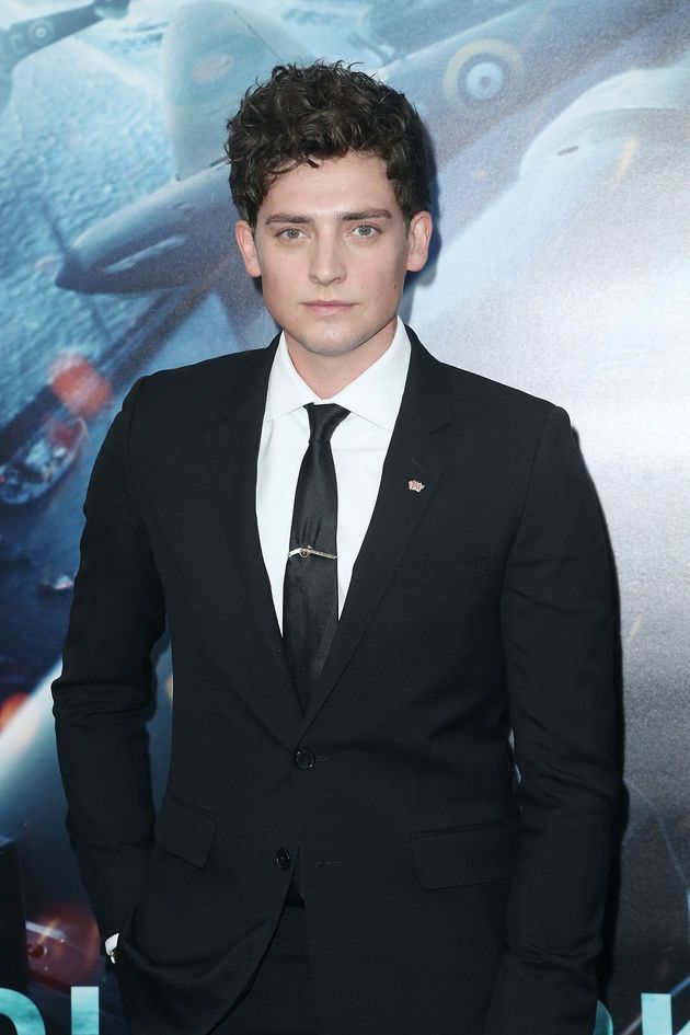 'Dunkirk' Cast: From Fionn Whitehead To Aneurin Barnard - Where You've Seen The Film's Most Promising...