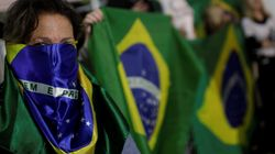 Brazil's Corruption Crisis Is Everyone's Problem