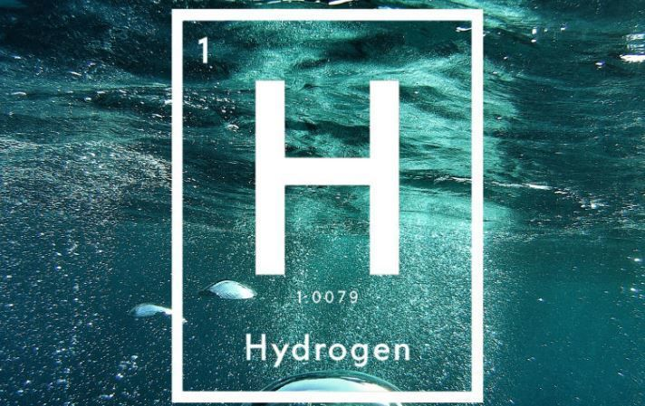 What is Hydrogen Water and Should We be Drinking it? | HuffPost