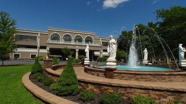 The Catskills is a classic destination spot and Villa Roma has got you and your family covered with an endless amount of acti