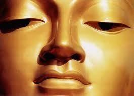 A Quantum Theory of Consciousness