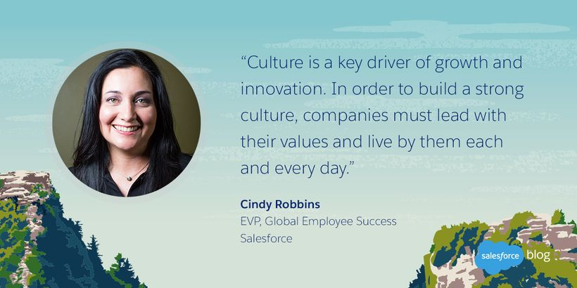 employee driven innovation the discovery An innovation is any development  i'm especially interested in the two million suggestions made in a year at toyota through the employee  driven by the.