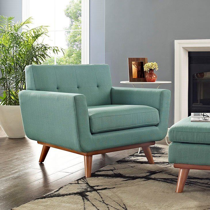 Perfect LexMod · LexMod Is Focused On Making Modern And Durable Furniture Affordable  ...