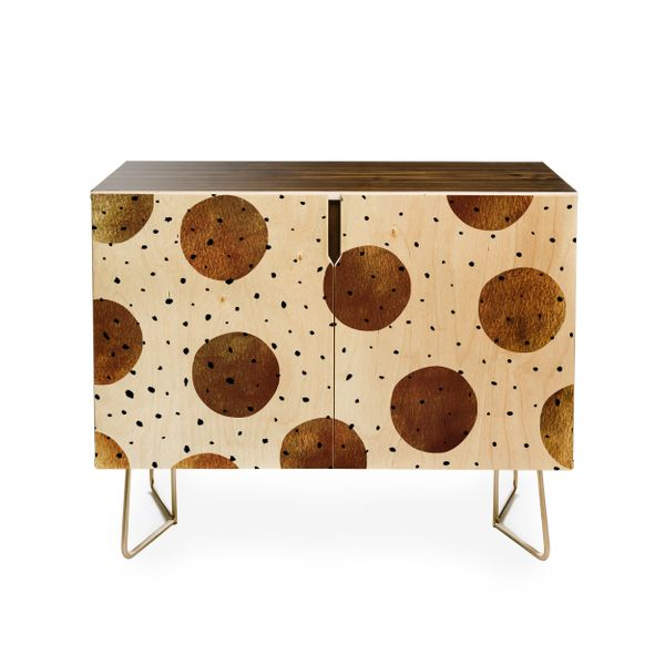 "<a href=""https://www.apt2b.com"" target=""_blank"">Apt 2B</a> has a collection of ultra-unique and cute home decor and furniture"