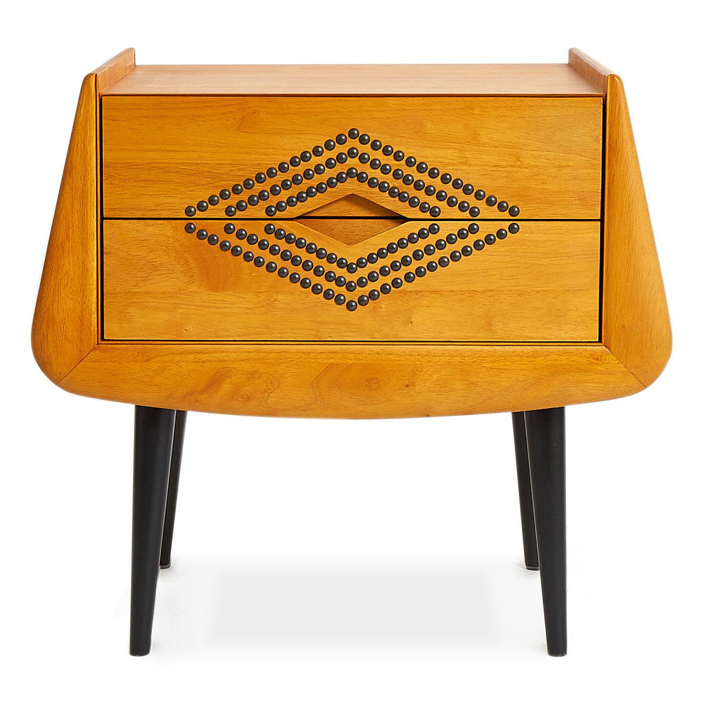 Jonathan Adler · Jonathan Adler Is A High End Designer Furniture ...