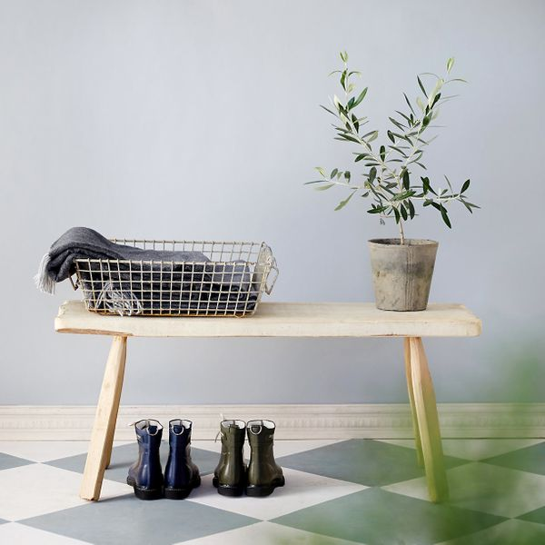 "<a href=""http://www.shopterrain.com/"" target=""_blank"">Terrain</a> specializes in minimalist and durable design pieces, though"