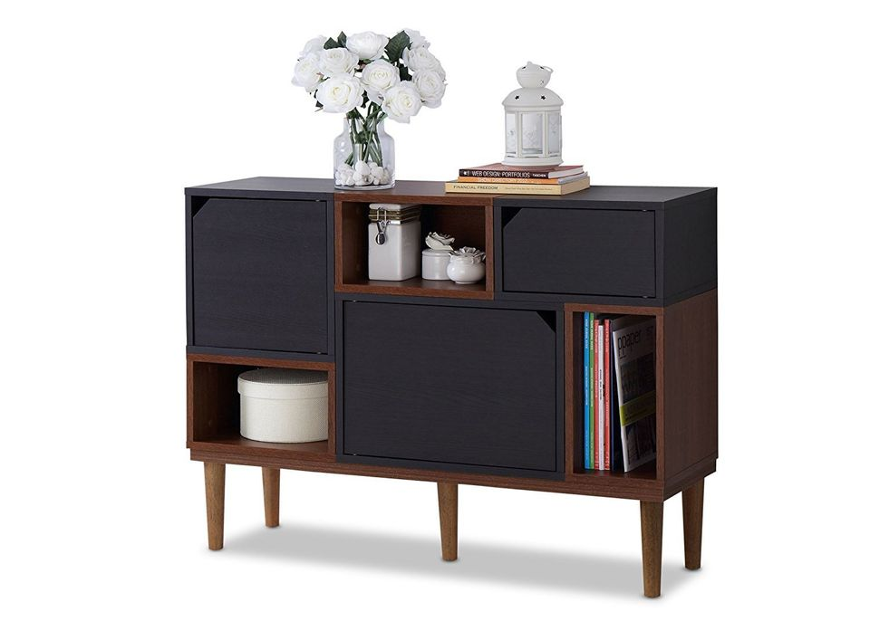 The Best Sites For Affordable Mid Century Modern Furniture And Decor
