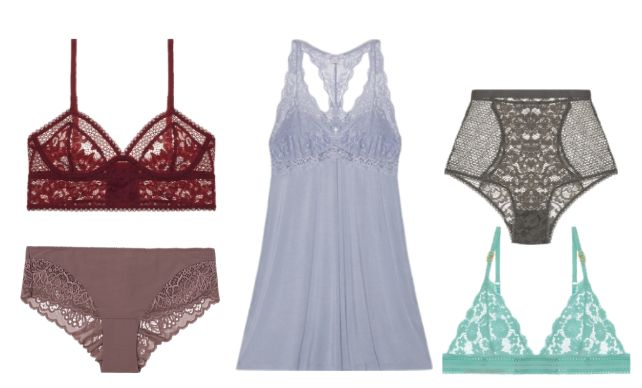0d5c0f819a22 7 Lingerie Stores That Aren't Victoria's Secret | HuffPost Life