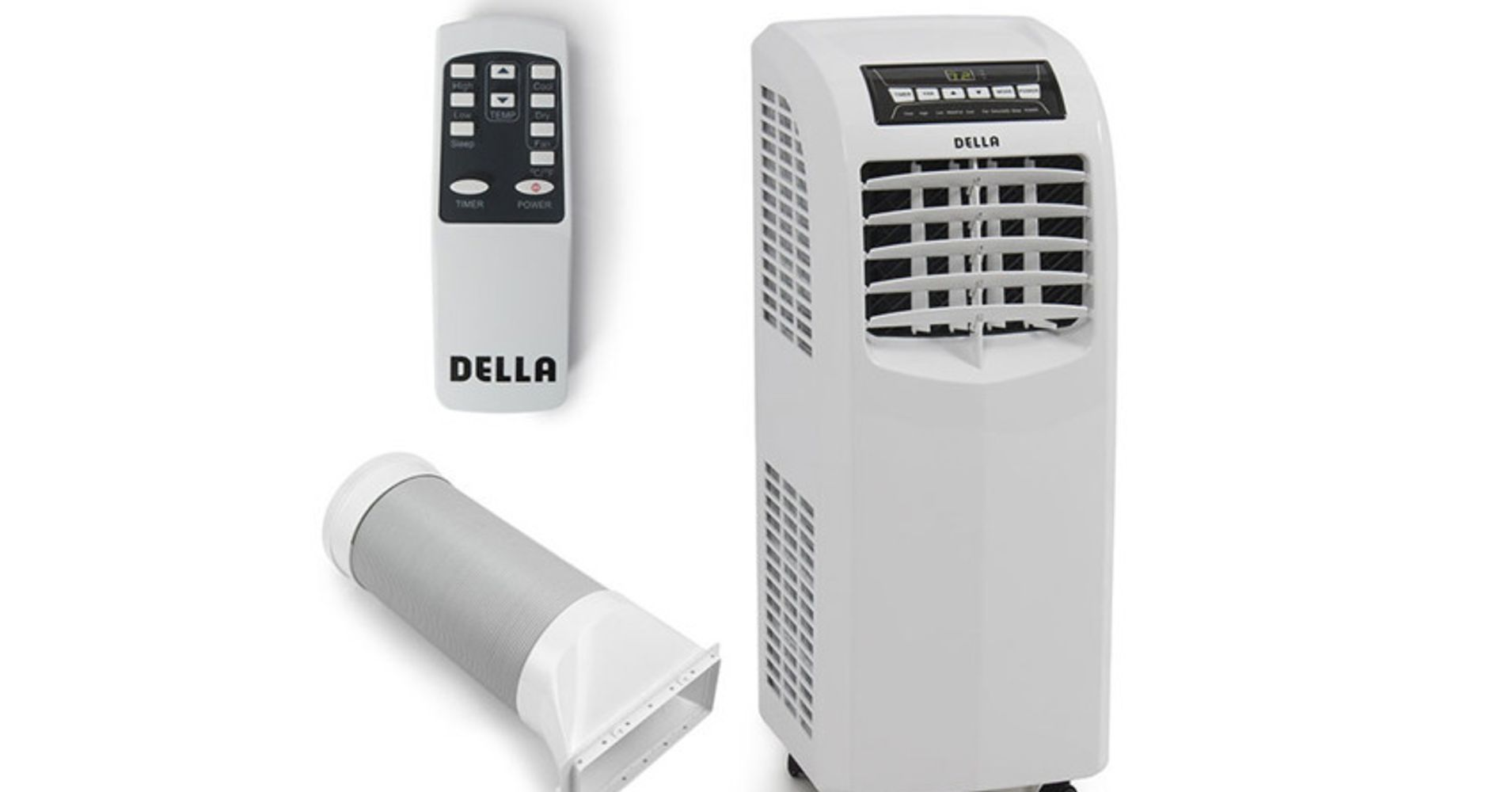 Brilliant The 12 Best Air Conditioners On Amazon According To Wiring Cloud Oideiuggs Outletorg