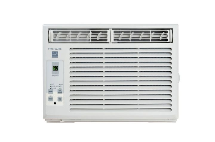 The 12 Best Air Conditioners On Amazon According To