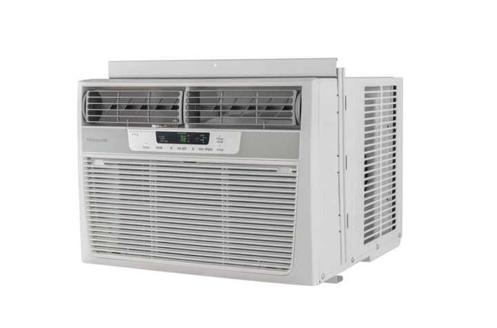 Terrific The 12 Best Air Conditioners On Amazon According To Wiring Cloud Oideiuggs Outletorg