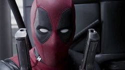 'Deadpool 2' Director David Leitch On That Possible Spider-Man
