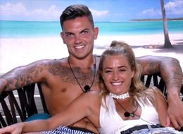 Georgia And Sam Reveal Which 'Love Island' Couple Are The Loudest In The Bedroom