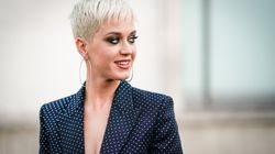 Katy Perry To Recruit Her Own Squad For 'Swish Swish' Music