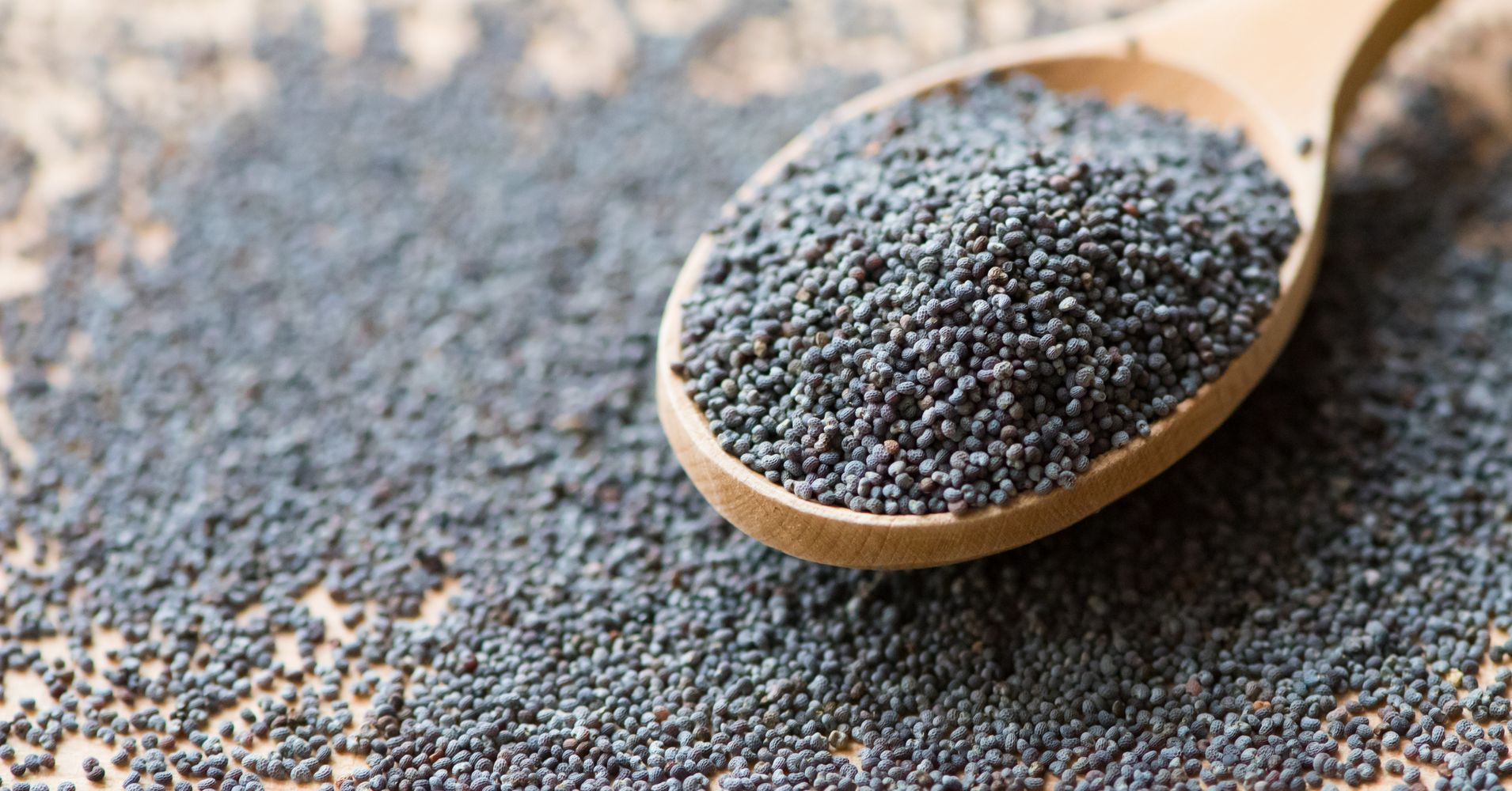 yes poppy seeds contain opiates and here s what you need to know