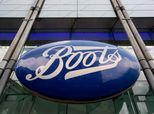 Boots Accused Of 'Straight Up Misogyny' After Refusing To Make Morning After Pill Cheaper
