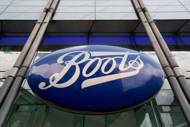 Boots 'truly sorry' after row over cost of morning-after pill Levonelle