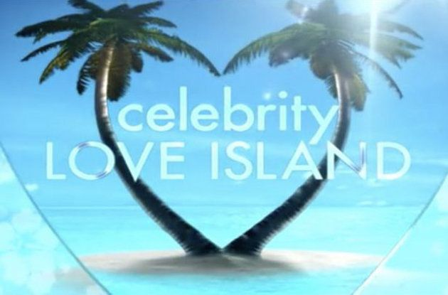 Stormzy's surprise Love island appearance was the best thing all season