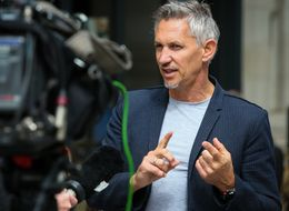'Bollocks, Bollocks': Gary Lineker's Agent Hits Back At Fresh BBC Sexism Claims