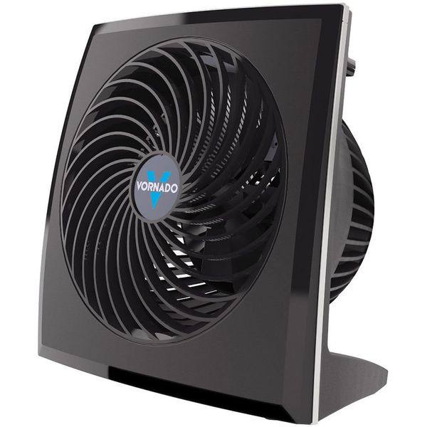 """<strong><a href=""""http://www.ebay.com/itm/Vornado-Compact-Panel-Whole-Room-3-Speed-Air-Circulator-Fan-in-Black/152121664781?_t"""