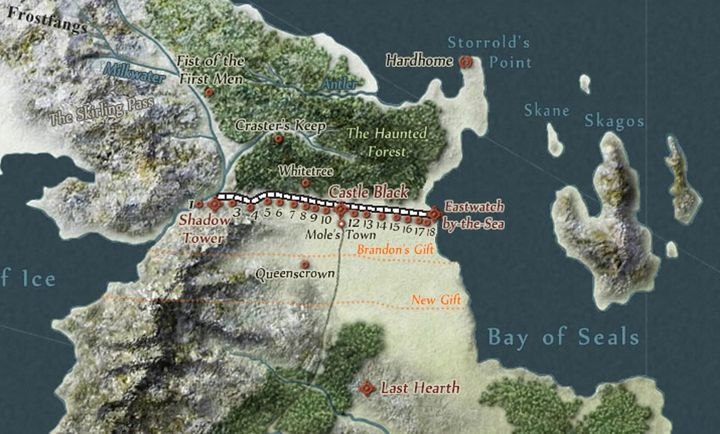 "An image of Westeros from <a href=""https://quartermaester.info/"" target=""_blank"">Quartermaester.info</a>."