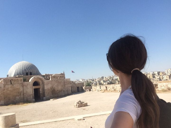 returning home after traveling the world huffpost life