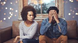 8 Signs You're Going To Break Up With Your