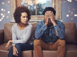 8 Signs You're Going To Break Up With Your Partner