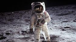 11 provas de que a missão Apollo à Lua NÃO foi uma