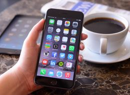 This Is Why Force Closing Your iPhone's Apps Is A Really Bad Idea