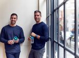 Fit Fix: Neat Nutrition's Charlie Turner And Lee Forster Share Their Workout Secrets