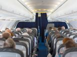 These Are The Most Annoying Things Passengers Do On Planes