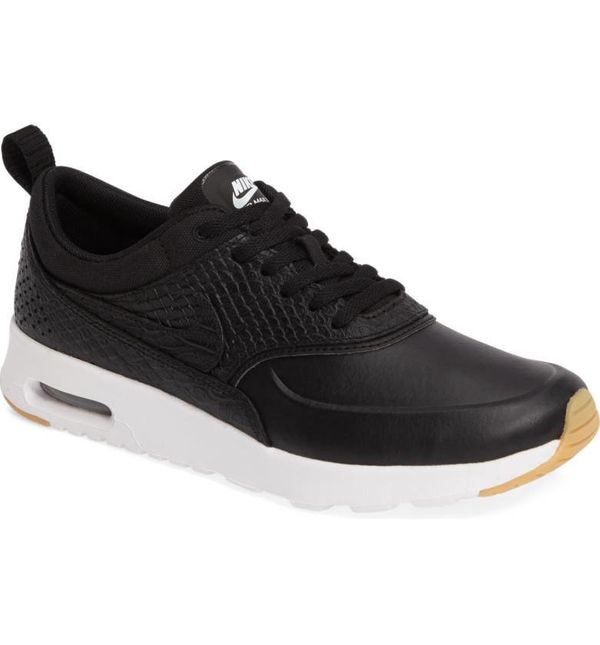 """<a href=""""http://shop.nordstrom.com/s/nike-air-max-thea-sneaker-women/4685012?origin=category-personalizedsort&fashioncolo"""