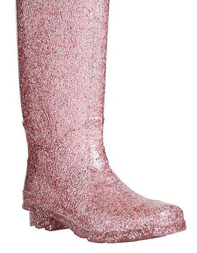 6e1c79ca482f ASOS Are Selling Glitter Wellies That Light-Up, And They're Cool AF |  HuffPost UK
