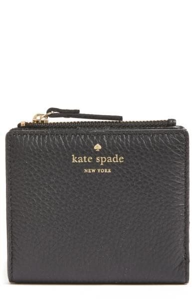 """<a href=""""http://shop.nordstrom.com/s/kate-spade-new-york-young-lane-adalyn-leather-wallet/4604287?origin=category-personalize"""