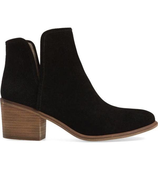 "<a href=""http://shop.nordstrom.com/s/hinge-barris-block-heel-bootie-women/4596732?origin=category-personalizedsort&fashio"
